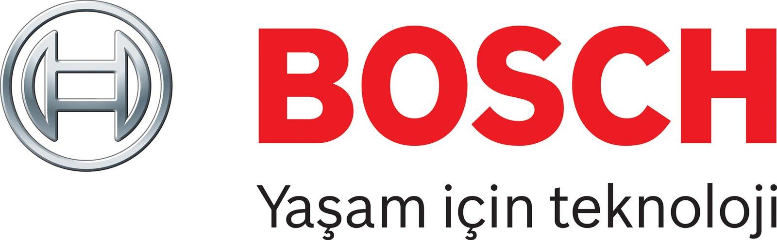 Bosch Klima